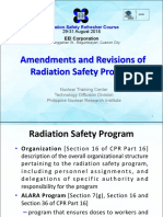11-RSP Amendments and Revisions of RSP-RSRC-2018-EEI