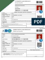 7174042410010001_kartu_ujian