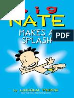 -OceanofPDF.com-Big Nate Makes a Splash - Peirce Lincoln