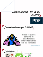 SGC 1 Diapositivas