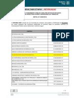 Edital CR 2.0050 Resultado1