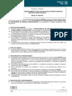 Edital Cr 566 Edital