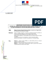 Rapport Validation EDD_Butagaz