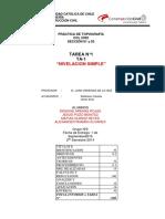 Nivelacion_simple_topografia.docx