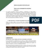 TRABAJO ENCARGADO EIA.docx