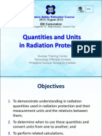 01-Quantities and Units in Radiation Protection-RSRC-2018-EEI