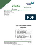 SAES-H-101V.pdf