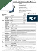 SDR-480P-spec.pdf