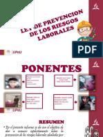 334115927 Proyecto Balance