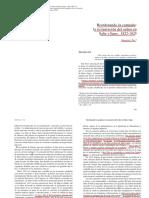 Paz-Reordenando-La-Campana-2008.pdf