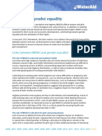1111_1151_8 - WASH and Gender Equality