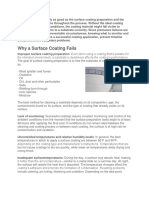 Why coatings gets failed.docx