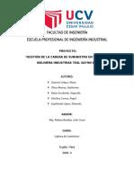 INDUSTRIAS TEAL SAYON - PROYECTO DE CADENA DE SUMINISTRO.docx