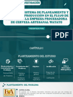 PPTS DEL CAPITULO I (2).pptx