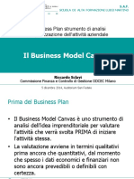 Il Business Model Canvas _ Sclavi