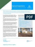 Flyer F-W CEM Tube Mill Inspection Mechanical en 03
