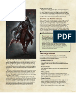 The Homebrewery - NaturalCrit.pdf