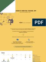 calendario-marketing-estacional-2019.pdf