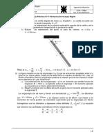 TP 7-Dinámica Del Cuerpo Rígido