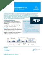 flyer_F-W_SPC_mechanical-inspection_EN_02.pdf