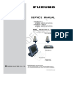 DocGo.Net-FELCOM18-19_Services manual.pdf.pdf