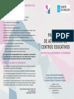 Protocolo Actuacion en Centros Educativos Castelan (1)