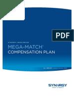 Mega Match Plan_English