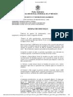 Documento_40001171976