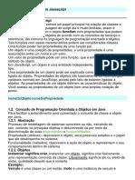 Ler JS.docx