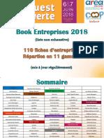 Book-2018.pdf