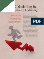 CFD-Duct Optimization.pdf