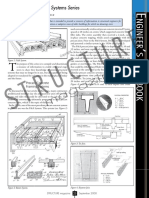 C-EngrNB-Antiquated-Stuart-Sept08.pdf