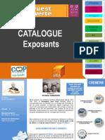 Fiches exposants SOD2016.pdf