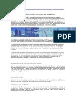 Implicacion Ciudadanos Ph-48-66 Recorte