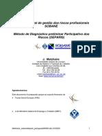 ESTRATEGIA GERAL GESTAO RISCOS.pdf
