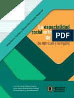 La espacialidad social version web.pdf