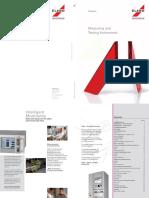 Instruments_2013_english_DS.pdf