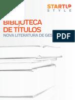 listadelivros.pdf