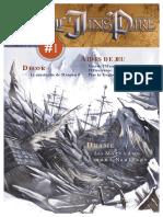 335383719-Agone-FR-L-Inspire-n-1.pdf