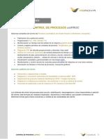 CONTROL PROCESOS (1) control fo.pdf