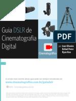 Guia_DSLR_de_Cinematografia_Digital_v1.1.pdf