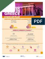 greece-en-2019-6-6