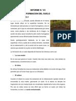 Wilber Manejo[1]