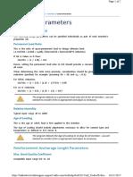 2. General Parameters.pdf