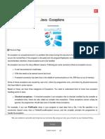 www-tutorialspoint-com-java-java_exceptions-htm.pdf