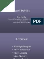 06 - Stability Presentation