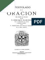 apostolado-de-la-oracion.pdf