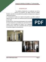DISTRIBUCIÓN ELISA.docx