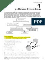 Misbah Part 1 Pharmacology  v2[1].pdf