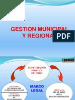 00 1 GESTION MUNICIPAL Y REGIONAL RESUMEN (1).ppt